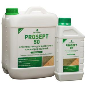prosept_50