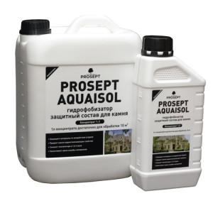prosept_aquaisol