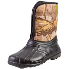 Купить обувь из эва оптом от производителя | Компания