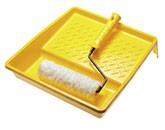 Nabor maliarny`i` Mikrofibra